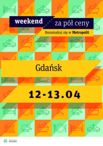 Weekend za pół ceny w Studio Feniks